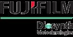 Fujifilm Diosynth Biotechnologies.