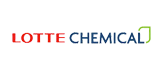 Lotte Chemical Logo
