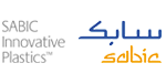 SABIC Innovative Plastics logo