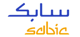 SABIC UK Petrochemicals Ltd logo
